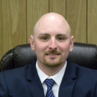 Council President | Matthew Marrone | Borough of Chesilhurst