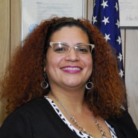 Councilwoman | Rukiah Alwan | Borough of Chesilhurst